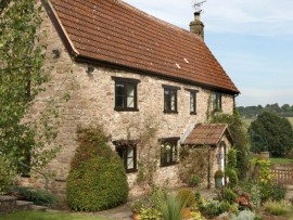 The Manor at The Hamlet (8)